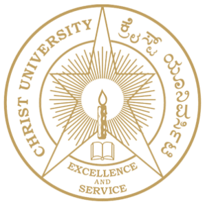 christ university admission 2021